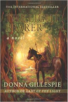 Donna Light Bearer